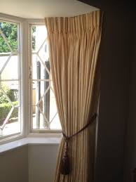 how to tie curtains expert curtain blind fitting in milton keynes bedford
