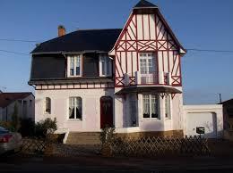chambre d hote hilaire villa rosa chambres d hôtes en pays de la loire