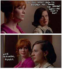 Mad Men Meme - the two mad men sites every fan needs to bookmark jofumtv