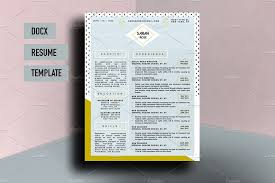 modern resume exle 2014 1040 microsoft word resume template free download picture ideas