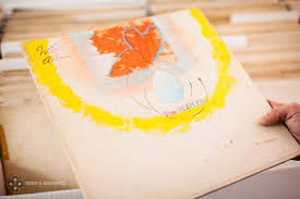 buy photo albums rutherford chang we buy white albums dust grooves