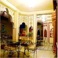 hindu decorations for home get indian style home decorating idea india furniture