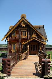 Design My Dream House 299 Best Storybook House Images On Pinterest English Style