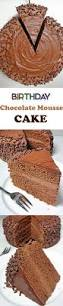 796 best images about cake on pinterest chocolate cakes