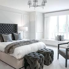 white bedroom ideas grey and white bedroom ideas bedroom house makeovers fitted
