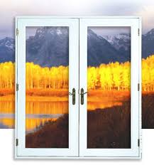 Gentek Patio Doors Patio Doors 70 Series Windows Gentek Building Products