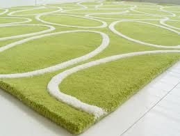 Wool Modern Rugs How To Clean A Wool Rug Easy Emilie Carpet Rugsemilie Carpet
