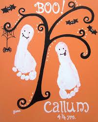halloween art prints halloween art best images collections hd for gadget windows mac