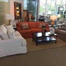 Rooms To Go Sofa Reviews by Rooms To Go Naples 22 Photos U0026 27 Reviews Furniture Stores