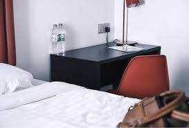 airasia indonesia telp tunehotels com best value hotels in malaysia united kingdom india