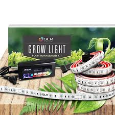 plant growing lamps amazon com