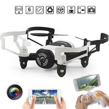 nano wifi more images pics eboyu tm jxd 512dw mini nano wifi fpv rc helicopter drone