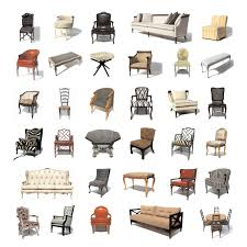 Design Styles Furniture Styles From The 1930 U0027s 1950 U0027s House Pinterest