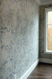 Decorative Wall Painting Techniques by Front Plaster Design Of House Textured Wall Finishes Natural Home
