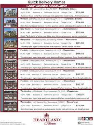 Heartland Luxury Homes by Heartland Homes Windsor Floor Plan U2013 Gurus Floor