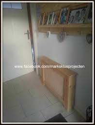 radiator cover from pallet wood u2022 1001 pallets