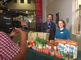donate food for thanksgiving sacred heart seeks donations for annual food box distribution in