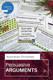 82 best christmas in australia and surrounding areas ideas for