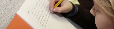 ks1 writing sats papers blackthorns primary academy key stage 1 sats