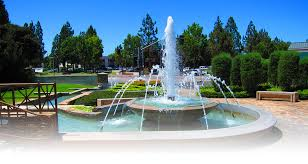 fountain valley ca official website official website