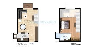 750 Sq Ft Apartment 650 Square Foot Apartment Floor Plan