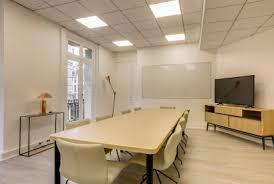 location bureau l heure location bureau à l heure à cocoon space