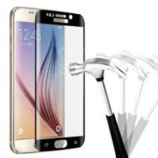 black friday best deals on tempered glass screen protectors for samsung galaxy edge plus premium tempered glass screen protector for samsung galaxy grand