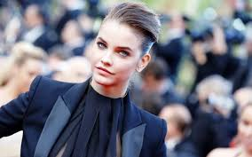 barbara palvin 22 wallpapers barbara palvin blue eyes hd wallpapers desktop and mobile