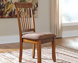 Dining Chair Wood Dining Room Chairs Wood At Best Home Design 2018 Tips
