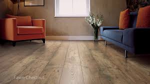 Unilock Laminate Flooring Mohawk Chalet Vista And Rare Vintage Laminate Flooring Youtube
