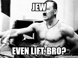 Funny Jew Memes - funny jew memes 28 images jew memes best collection of funny jew