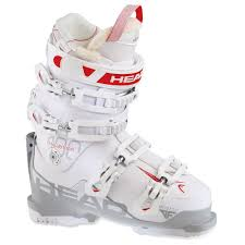 womens boots 100 challenger 100 s ski boots levelninesports com