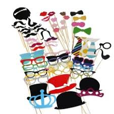Photo Booth Props For Sale Oem Philippines Oem Party Supplies For Sale Prices U0026 Reviews