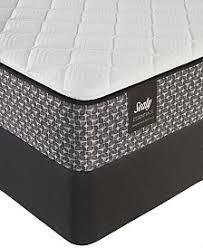 queen size mattresses macy u0027s