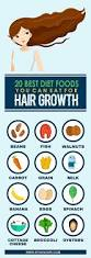 20 best diet foods for hair growth faster naturally styles at life