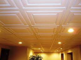 quality designs drop ceiling tiles u2014 jburgh homes