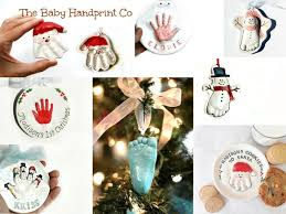 30 best baby gifts images on baby gifts baby keepsake