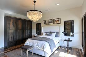 restoration hardware archives page 10 of 20 copycatchic