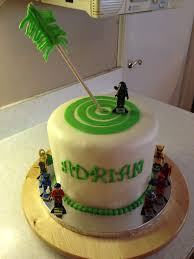 green arrow birthday cake cakecentral com