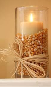simple creative diy thanksgiving decorations harbor light villas