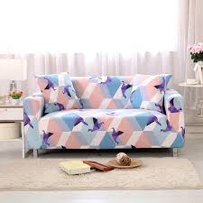 Stretch Sofa Covers by Compare Prices On Stretch Sofa Cover Online Shopping Buy Low