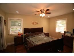 Burlington Bedroom Furniture by 135 Heineberg Road Burlington Vermont Coldwell Banker Hickok