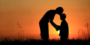 Parenting Your Kids With Love And Affection by Positive Parenting How To Raise Your Children With Unconditional