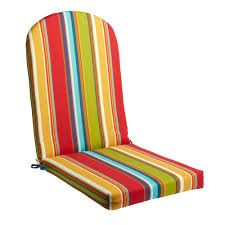 Outdoor Cushions For Patio Furniture Furniture Patio Furniture Cushions Adirondack Chair Cushions