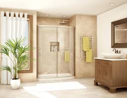 bathroom accessories design ideas large size of bathroom decorating ideas on a budget pinterest
