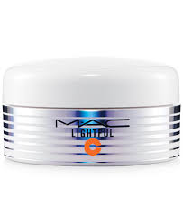mac lightful c marine bright formula softening lotion mac lightful c marine bright formula moisture cream beauty macy s