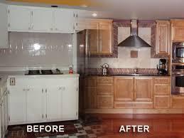 Certified Kitchen Designer Kitchen Design Ideas In Bucks County Pa Kitchen Remodeling Pictures
