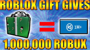 Robux Gift Card Codes - roblox gift card codes