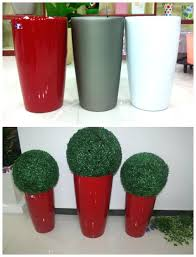 extra large plastic garden pots home design ideas and pictures