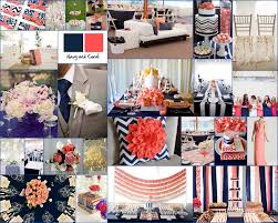 spring wedding table decorations images wedding decoration ideas